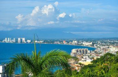 Puerto Vallarta Best Places To Visit
