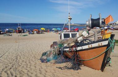 Punta Del Este Best Places To Visit