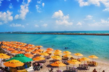 Recife Best Places To Visit