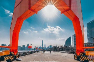 SHANGHAI Best Places To Visit