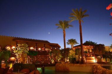 SHARM EL SHEIK Best Places To Visit