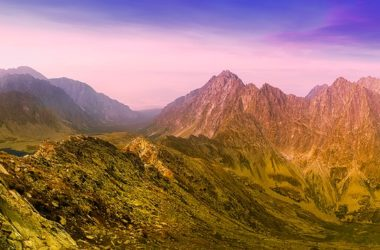 Slovakia Best Places To Visit