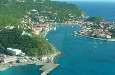 St. Barthelemy Best Places To Visit