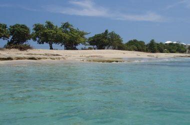St. Croix Best Places To Visit