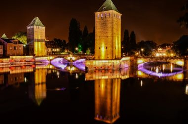 Strasbourg Best Places To Visit
