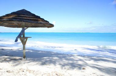 TURKS AND CAICOS Best Places To Visit