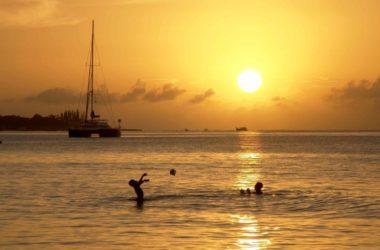 Best Places in Jamaica