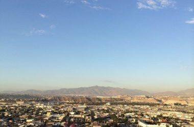 Tijuana Best Places To Visit