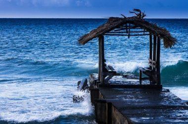 Tobago Best Places To Visit