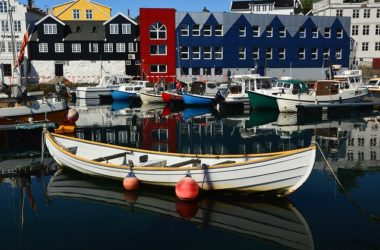 Torshavn Best Places To Visit