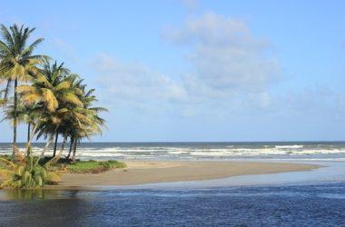Trinidad Best Places To Visit