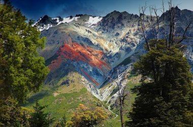 Ushuaia-Best-Places–To-Visit