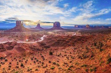 Utah Best Places To Visit