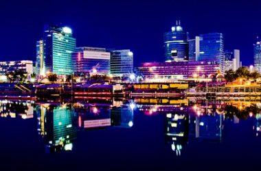 Vienna Best Places To Visit
