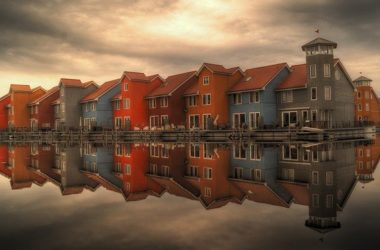 Volendam Best Places To Visit