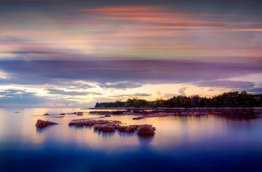 Zadar Best Places To Visit