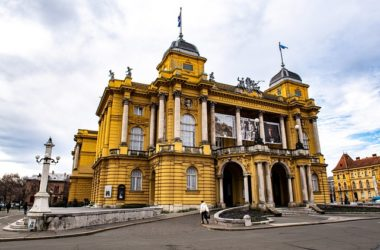 Zagreb Best Places To Visit