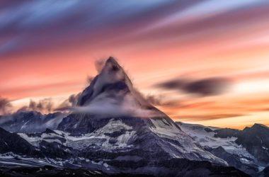 Zermat Best Places To Visit