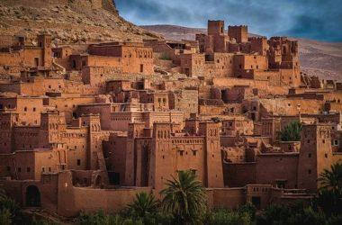 Agadir Best Places To Visit