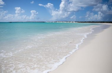 Anguilla Best Places To Visit