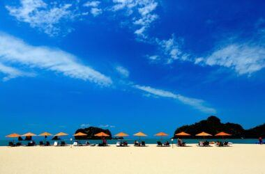 Langkawi Best Places To Visit