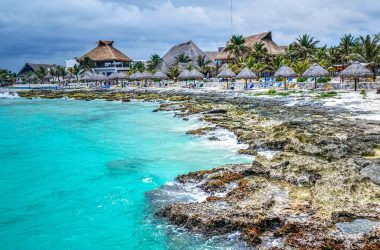 best places to visit costa may