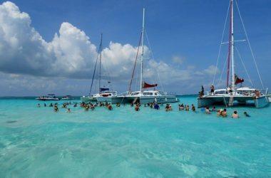 Cayman Islands Best Places To Visit