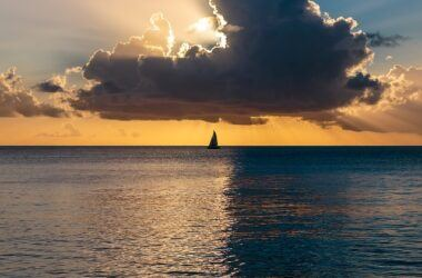 Barbados Best Places To Visit