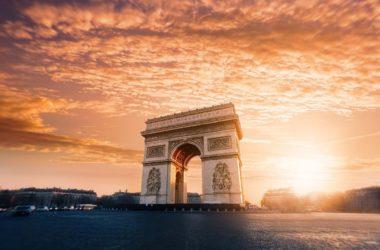 Paris Best Places To Visit